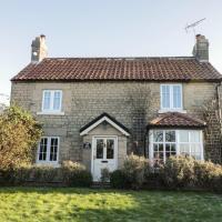 Rose Cottage, Pickering