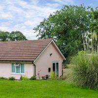 Kingfisher Cottage, Beaworthy