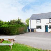 April Cottage, Ross-on-Wye