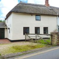 Daisy Cottage, Taunton