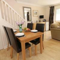 Crabapple Cottage, Falmouth