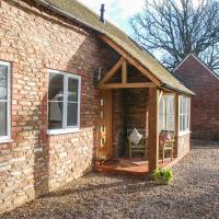 The Cottage at Kempley House, Dymock