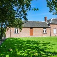 Coachman's Cottage, Laurencekirk