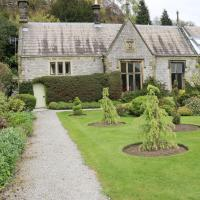 Hall Cottage, Buxton