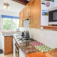 Fern Cottage, Ilfracombe