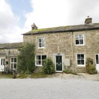 Poppy Cottage, Buckden