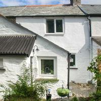 High Moor Cottage, Liskeard