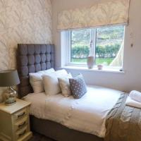Avocet Cottage, Carnforth