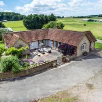 The Farm House, Chippenham