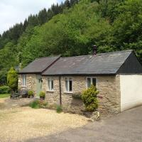 The Granary, Lydbrook