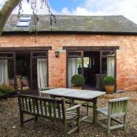 Orchard Cottage, Stratford-upon-Avon