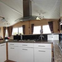 Lake View Lodge, Newquay
