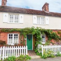 Rose Cottage, Horsham