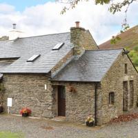 Oak Tree Cottage, Penrith