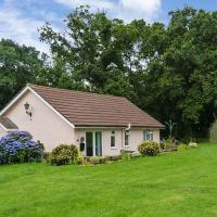 Heron Cottage, Beaworthy
