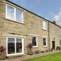 Holly Cottage, Morpeth