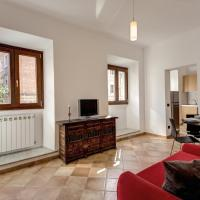 Huge Aapartment in Campo Dei Fiori