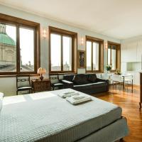 Duomo Apartment - Galleria Unione