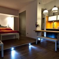 SMART HOUSE - Meloria