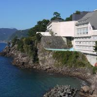 Itoen Hotel Toi