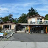 Beachway Vacation Rental Suites
