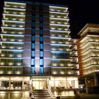 Hotel Velvet Plaza