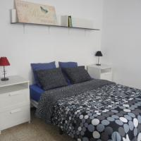 Apartamento La Paz