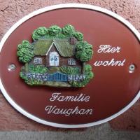 Pension Heideweg, Hotel in der Nähe vom Flughafen Weeze Niederrhein - NRN, Weeze