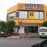 Hotel Double Stars Sepang