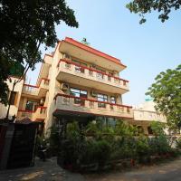 OYO 6589 Shubhdeep Aashiyana