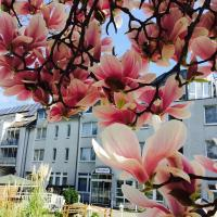 Hotel Astoria City Resort