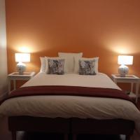 Stay @Airport, hotel near Humberto Delgado Airport - LIS, Lisbon