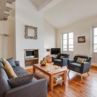 Welkeys Apartment Bayonne