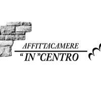 "Affittacamere ""In"" centro"