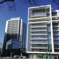 Apartamenty Towarowa