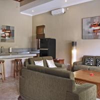 Bayshore Residence