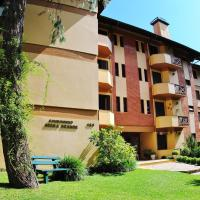 Apartamento da Serra