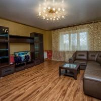 2- room Apartments on Kronshtadtskiy pereulok 2-24
