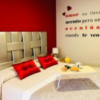 Hotel Viñas 17