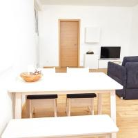 Krug-Apartments