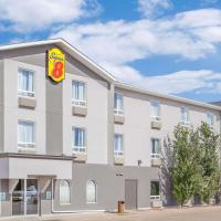 Super 8 by Wyndham Athabasca AB </h2 </a <div class=sr-card__item sr-card__item--badges <div class= sr-card__badge sr-card__badge--class u-margin:0  data-ga-track=click data-ga-category=SR Card Click data-ga-action=Hotel rating data-ga-label=book_window:  day(s)  <i class= bk-icon-wrapper bk-icon-stars star_track  title=2 estrelles data-et-mouseenter=customGoal:NAFQOeaLQHbFSWMHSUWe:2  <svg aria-hidden=true class=bk-icon -sprite-ratings_stars_2 focusable=false height=10 width=21<use xlink:href=#icon-sprite-ratings_stars_2</use</svg<span class=invisible_spoken2 estrelles</span </i </div   <div style=padding: 2px 0  <div class=bui-review-score c-score bui-review-score--smaller <div class=bui-review-score__badge aria-label=Li han posat un 8,2 8,2 </div <div class=bui-review-score__content <div class=bui-review-score__title Molt bé </div </div </div   </div </div <div class=sr-card__item   data-ga-track=click data-ga-category=SR Card Click data-ga-action=Hotel location data-ga-label=book_window:  day(s)  <svg aria-hidden=true class=bk-icon -iconset-geo_pin sr_svg__card_icon focusable=false height=12 role=presentation width=12<use xlink:href=#icon-iconset-geo_pin</use</svg <div class= sr-card__item__content   Athabasca • A  <span 1,9 km </span  del centre </div </div </div </div </div </li <div data-et-view=cJaQWPWNEQEDSVWe:1</div <li id=hotel_4495752 data-is-in-favourites=0 data-hotel-id='4495752' class=sr-card sr-card--arrow bui-card bui-u-bleed@small js-sr-card m_sr_info_icons card-halved card-halved--active   <div data-href=/hotel/ca/new-western-athabasca-inn-athabasca.ca.html onclick=window.open(this.getAttribute('data-href')); target=_blank class=sr-card__row bui-card__content data-et-click=  <div class=sr-card__image js-sr_simple_card_hotel_image has-debolded-deal js-lazy-image sr-card__image--lazy data-src=https://q-cf.bstatic.com/xdata/images/hotel/square200/176823100.jpg?k=0de68f9909c6df501a5f4256d3e3b392ec30193b2676623a3410acce3ee23503&o=&s=1,https://q-cf.bstat