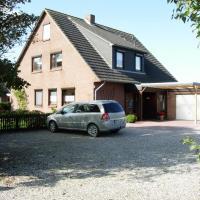 Ferienwohnungen im Osterkoog