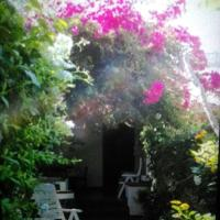 Residence Vulcano Cottage