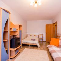 Апартаменты «Как Дома»