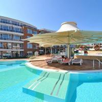 Apartments Del Sol - Sunny Island Complex