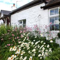 Tornaroan Cottage