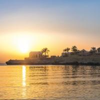 Mövenpick Resort El Quseir