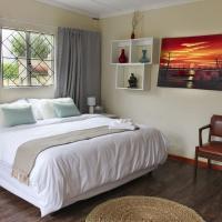 Umzi Guest House