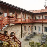 San Rocco Hotel