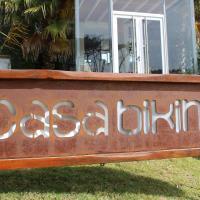 Casa Bikini